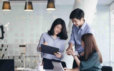 Responsabilidade social: qual o impacto da gestão de saúde corporativa?