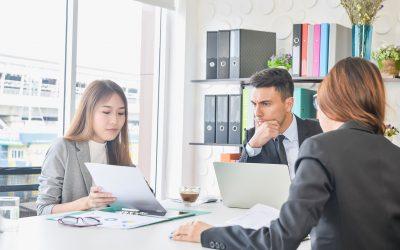 Você saberia dizer quais são os requisitos de um bom Diretor de TI do futuro?