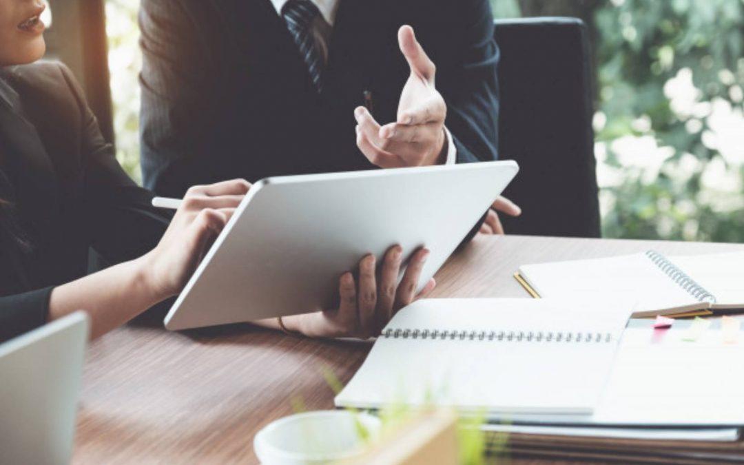 Gestão de Risco: por que investir em uma consultoria?