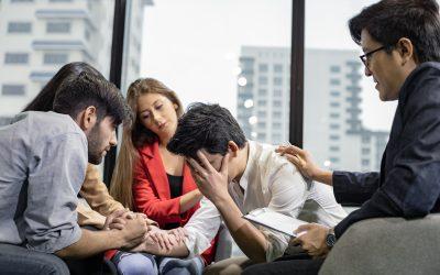 Benefícios para colaboradores e o impacto positivo na saúde mental no trabalho